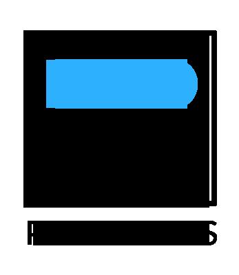 Bizolink Properties